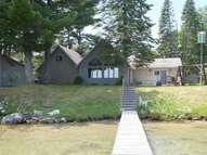 11865 Sw Torch Lake Drive Rapid City MI, 49676
