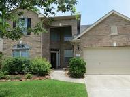 18014 Outback Lakes Trail Humble TX, 77346