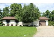 N273 Forest Ave Sherwood WI, 54169
