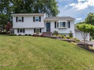 6 Smith Court Washingtonville NY, 10992