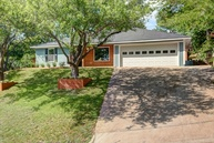 1025 Wedgewood Drive Woodway TX, 76712