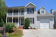 3603 S River Terrace Edgewater MD, 21037