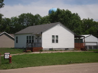1229 St. Lawrence Street Burlington KS, 66839