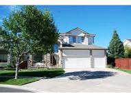 5612 South Fenton Street Denver CO, 80123