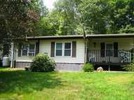 53 Wauregan Rd Brooklyn CT, 06234