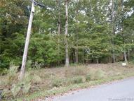 Lot 15 Jefferson Drive Lot 15 Locust NC, 28097