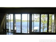 9463 Saint Odilia Beach Road Tower MN, 55790