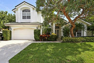 22 Bella Vista Avenue Lake Worth FL, 33460