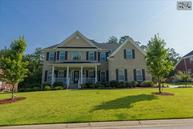 46 Creek Bluff Court Blythewood SC, 29016