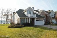 4848 Water Park Drive Belcamp MD, 21017