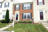 4907 Paper Bark Road Aberdeen MD, 21001