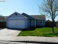 1654 S 59th St Springfield OR, 97478