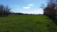 Tax Lot #149902 Willoway Dr Sw Albany OR, 97321