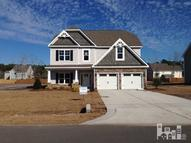 77 East Conolly Ct Hampstead NC, 28443