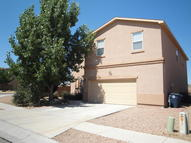3123 W Meadow Drive Sw Albuquerque NM, 87121