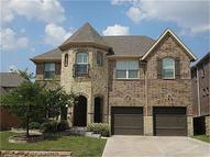 7305 Brightwater Road Fort Worth TX, 76132