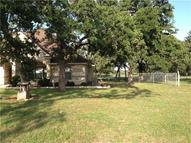 2186 County Road 113 Giddings TX, 78942