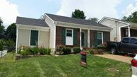 572 Heritage Ln Madison TN, 37115
