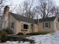 73 Foote Road South Glastonbury CT, 06073