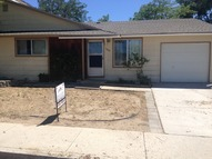 5262 Echo Ave Reno NV, 89506