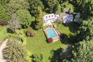 4 Broadview Road Westport CT, 06880