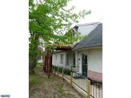2792 Egypt Rd #2nd Fl Norristown PA, 19403