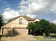 415 Chimney Tops San Antonio TX, 78260