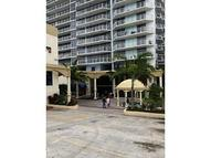 7601 E Treasure Dr Miami Beach FL, 33141