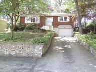 25 Harbor Dr Lake Hopatcong NJ, 07849