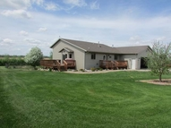 5520 Falconer Dr Bismarck ND, 58504