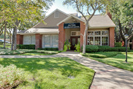 4912 Paces Trail 003-331 Arlington TX, 76017