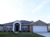10207 Wood Dove Way Jacksonville FL, 32221
