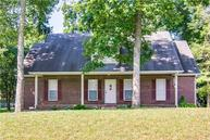 1010 Kaitlynn Cir Pleasant View TN, 37146
