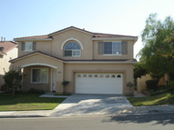 26408 Beecher Ln Stevenson Ranch CA, 91381