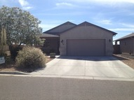 830 Newton Way Chino Valley AZ, 86323