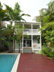 Gulfview Drive Key West FL, 33040
