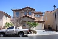 682 Wallington Estate St Las Vegas NV, 89178