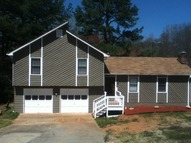 450 Valley Woods Circle Conyers GA, 30094