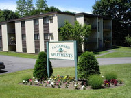 52 Maple Ave. - 06 Apt. 06 Canajoharie NY, 13317