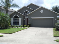273 Clydesdale Circle Sanford FL, 32773