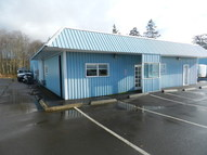 3585 Hwy 101 North Seaside OR, 97138
