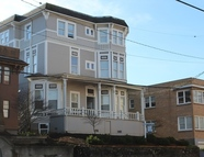 1543 Exchange Street #502 Astoria OR, 97103