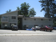 317 Northstar Place - C Grass Valley CA, 95945