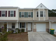 406 Governor Treutlen Circle Pooler GA, 31322