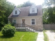 4203 Rockville Rd. Indianapolis IN, 46222