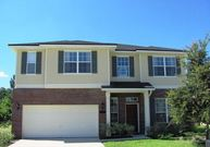 129 Castlegate Lane Saint Johns FL, 32259