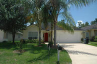 810 S. Lilac Loop Saint Johns FL, 32259
