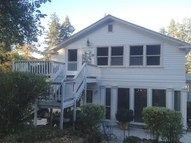2000 Diamond Mountain Road Calistoga CA, 94515