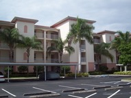 4017 Palm Tree Blvd. #202 - Banyan Trace Cape Coral FL, 33904