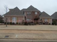 6222 Bear Cove South Olive Branch MS, 38654
